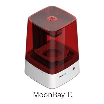 MoonRay D 배너