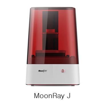 MoonRay J 배너
