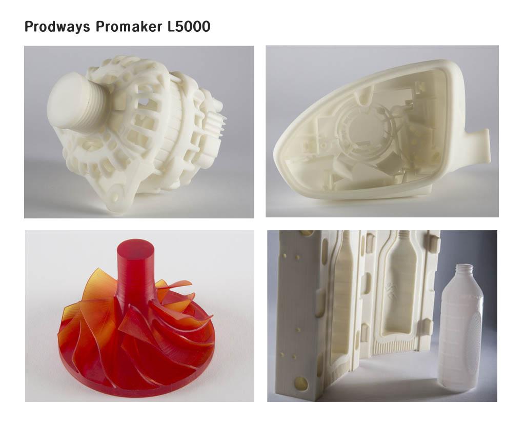 prodways promakerL5000