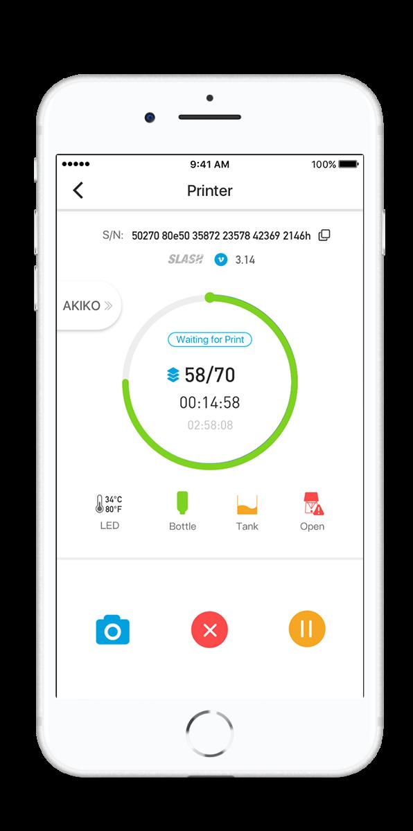 iosapp-monitor-3-4