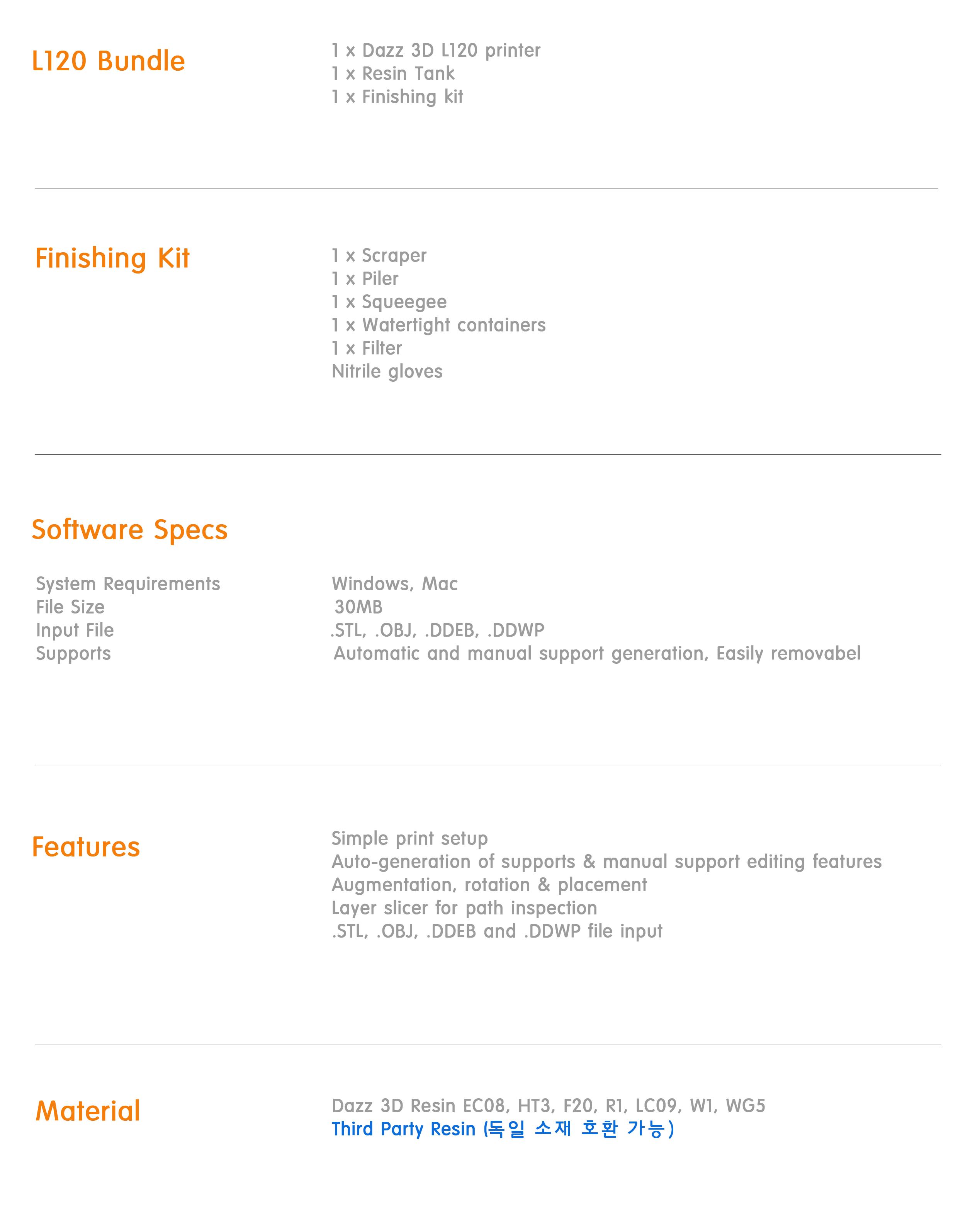L120-basic-04--homepage